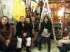 loan-group-meeting-nyc