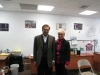 mr-shua-the-director-for-grameen-america-nyc