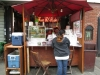 small-food-stand-that-has-had-3-micro-loans-from-grameen-all-repaid-with-interest