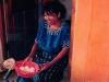 Microfinance - Farming