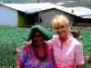 Microfinance - Flowers