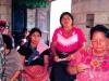 Microfinance - Group