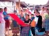 Microfinance - Weaver