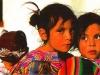 Microfinance - Children